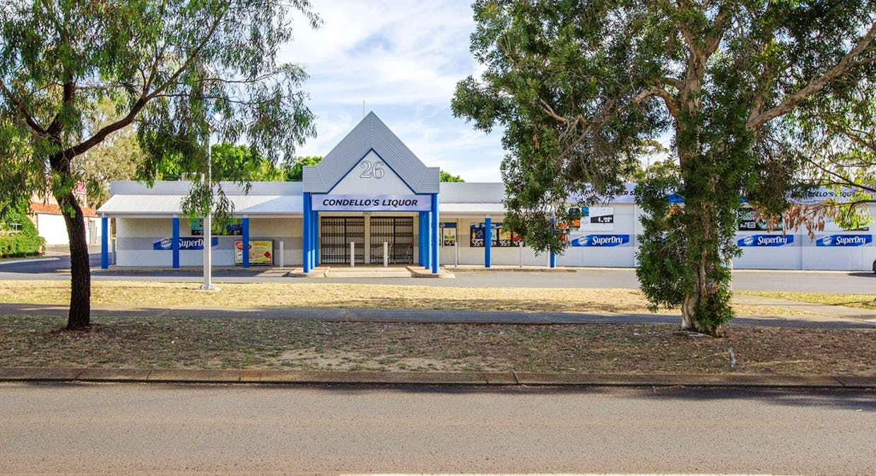 26 Hudson Road, Withers, WA, 6230 - Image 5