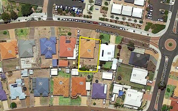 78 Macquarie Drive, Australind, WA, 6233 - Image 1