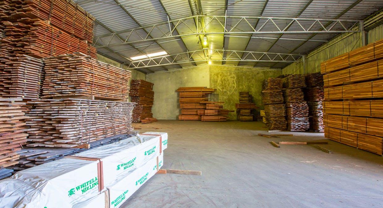 1 South West Timber Sawmills, Busselton, WA, 6280 - Image 28