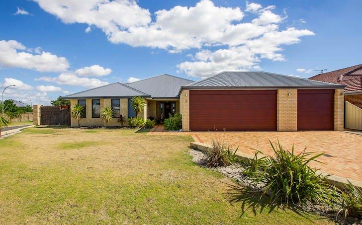 6 Constellation Drive, Australind, WA, 6233 - Image 1