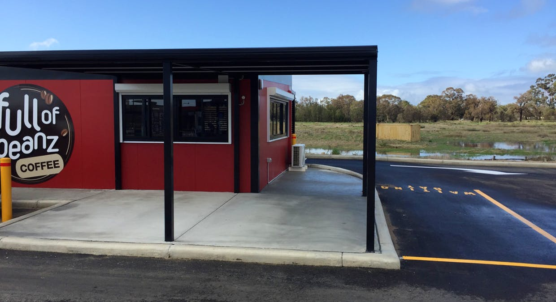 157 Grand Entrance, Australind, WA, 6233 - Image 9
