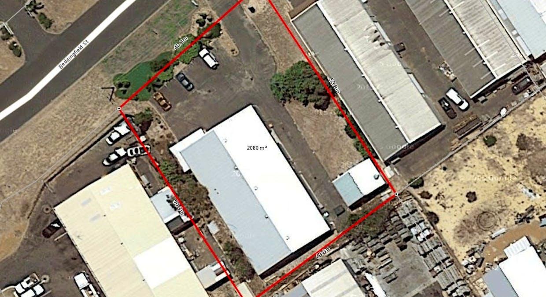 7 Beddingfield Street, Davenport, WA, 6230 - Image 10
