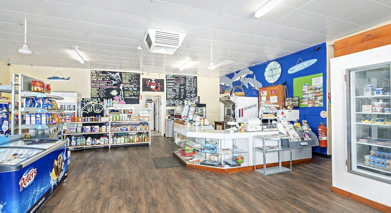 1 Horrocks Beach General Store, Horrocks, WA, 6535 - Image 3