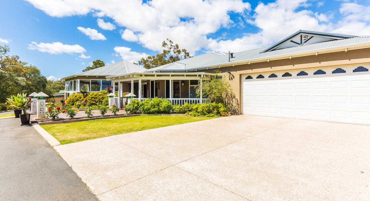 47 Hollyford Place, Dardanup West, WA, 6236 - Image 18