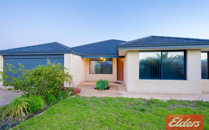 4 Fortesse Place, Australind, WA, 6233 - Image 1