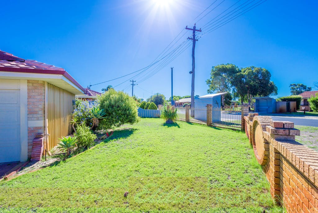 2 Snows Place, South Bunbury, WA, 6230 – For Sale | Elders Real Estate