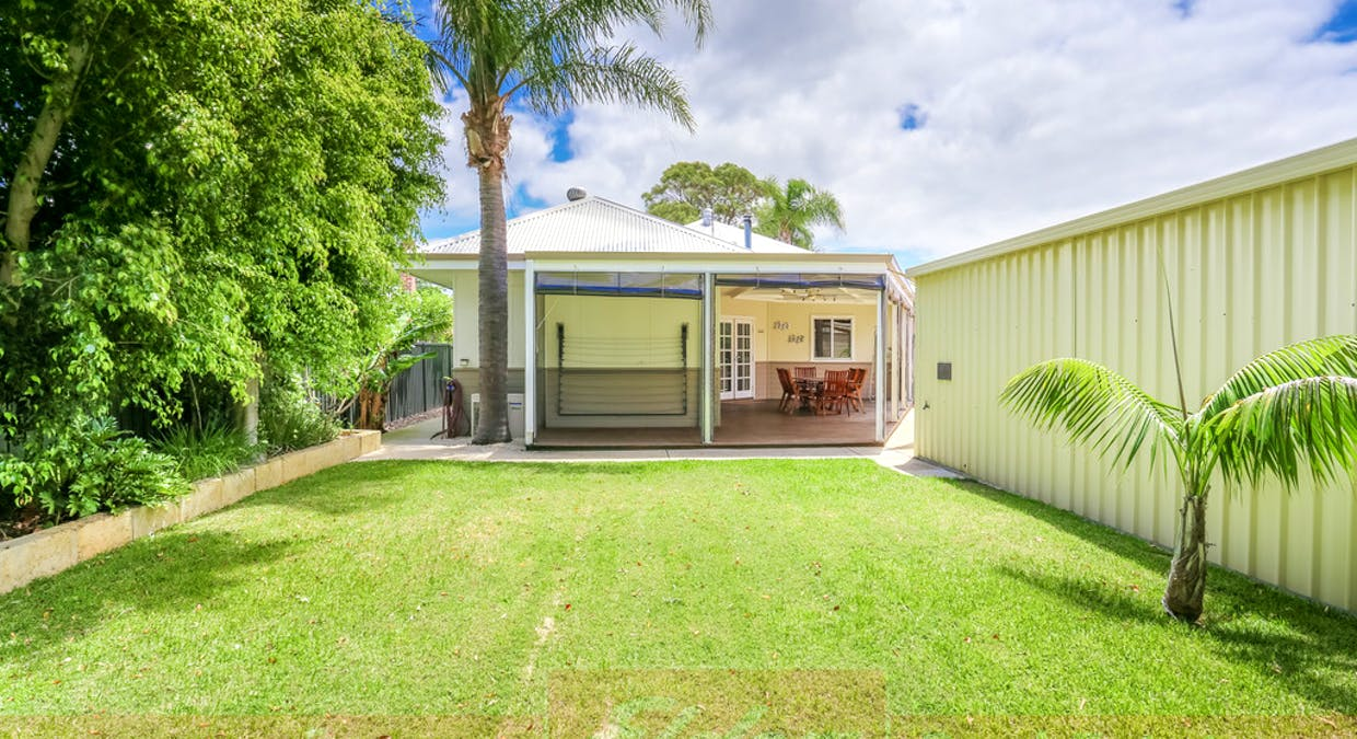 17 Patrick Street, South Bunbury, WA, 6230 - Image 18