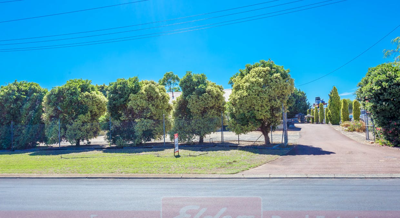 37 Golding Crescent, Picton East, WA, 6229 - Image 3