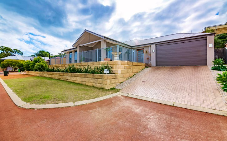 4 Slee Place, Withers, WA, 6230 - Image 1