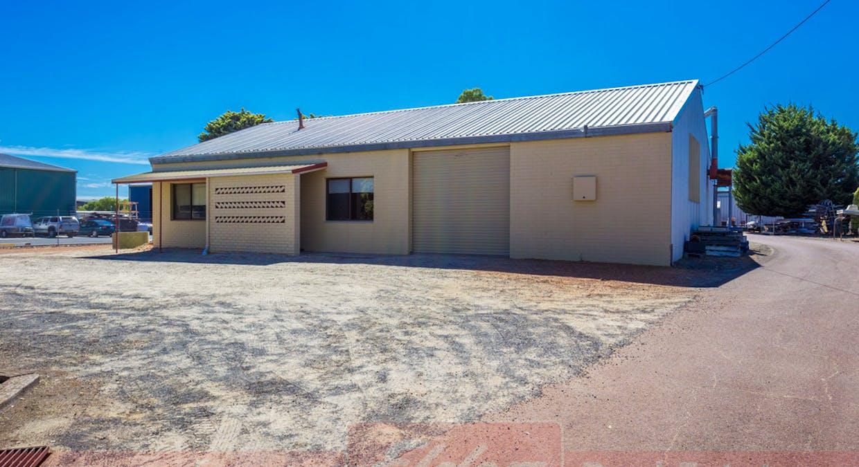 37 Golding Crescent, Picton East, WA, 6229 - Image 4