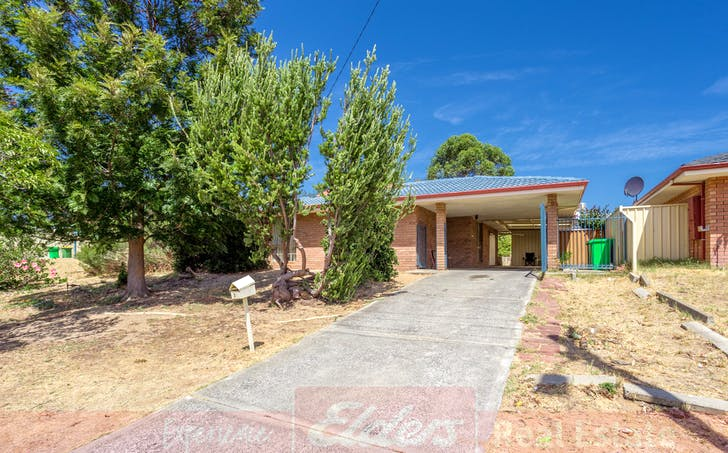16 Glover Street, Withers, WA, 6230 - Image 1