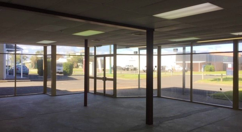 2C Zaknic Place, East Bunbury, WA, 6230 - Image 5