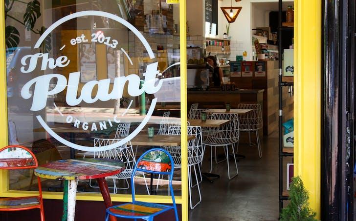 1 The Plant Organic Cafe And Market, Bunbury, WA, 6230 - Image 1
