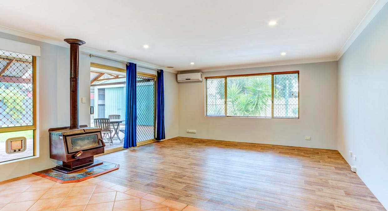 69 Clydebank Ave, West Busselton, WA, 6280 - Image 13