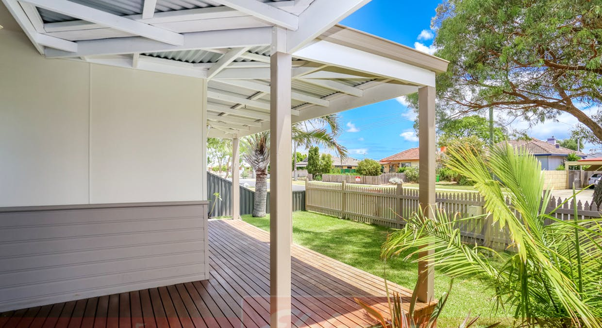 17 Patrick Street, South Bunbury, WA, 6230 - Image 20