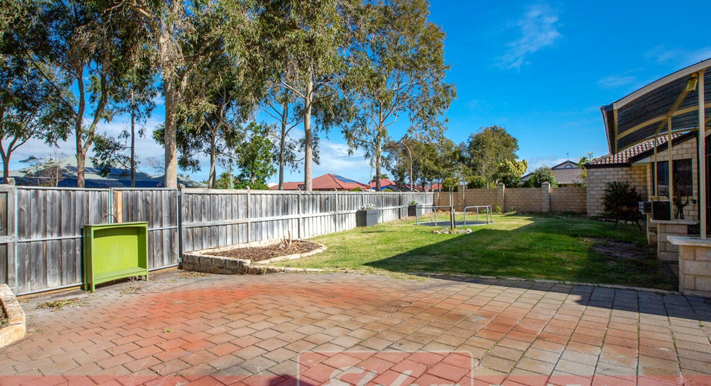 26 Barton Drive, Australind, WA, 6233 - Image 20