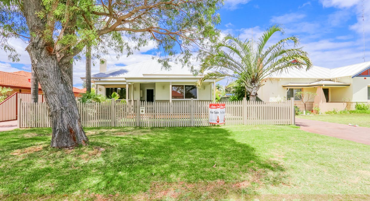 17 Patrick Street, South Bunbury, WA, 6230 - Image 22