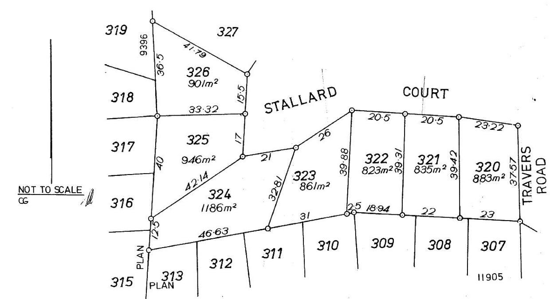 22 Stallard Court, Australind, WA, 6233 - Image 3