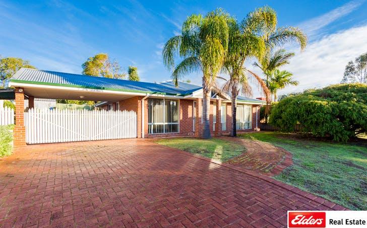 36 Chapple Drive, Australind, WA, 6233 - Image 1