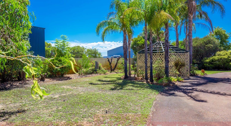 37 Golding Crescent, Picton East, WA, 6229 - Image 25