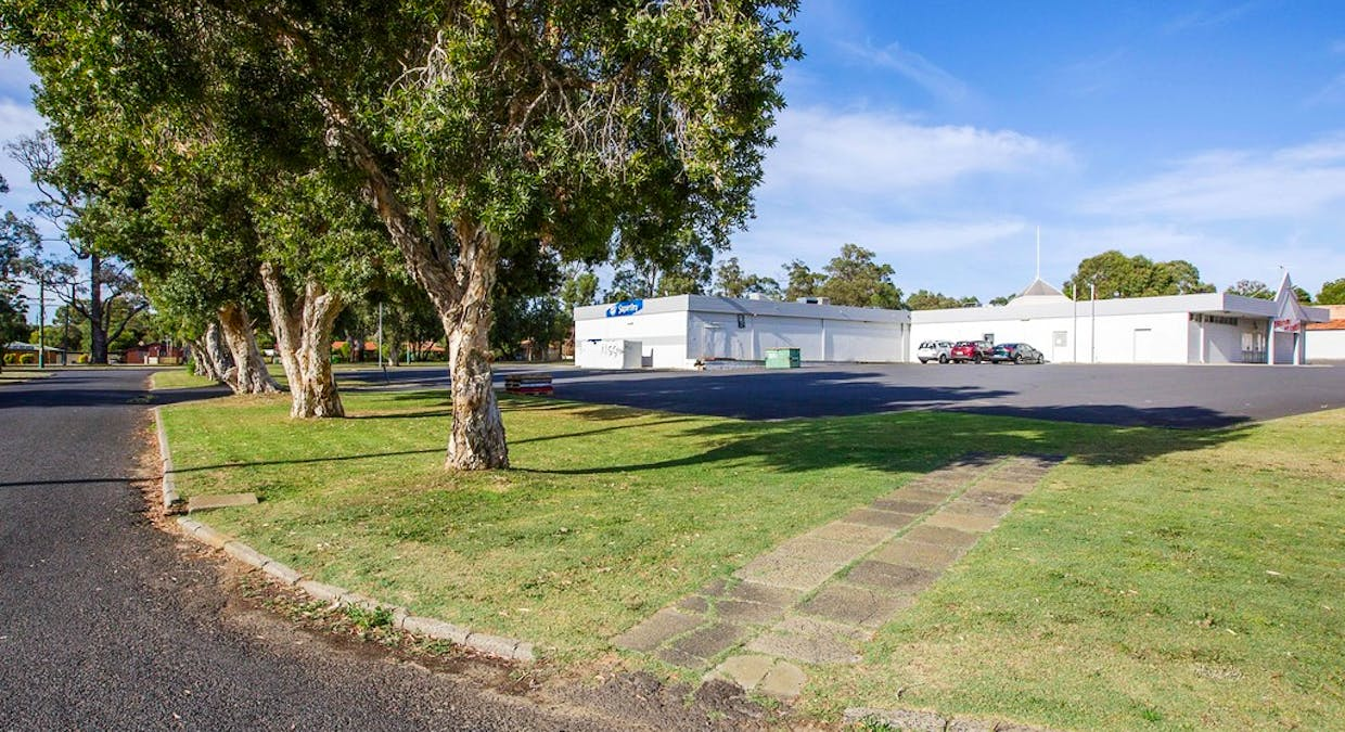 26 Hudson Road, Withers, WA, 6230 - Image 9