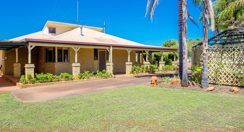 37 Golding Crescent, Picton East, WA, 6229 - Image 1