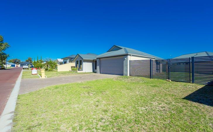 4 Carlingford Court, Australind, WA, 6233 - Image 1