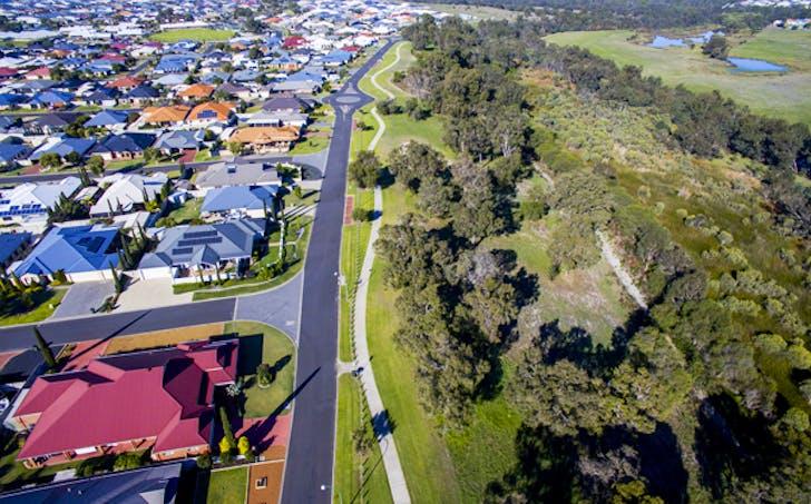 27B Constellation Drive, Australind, WA, 6233 - Image 1