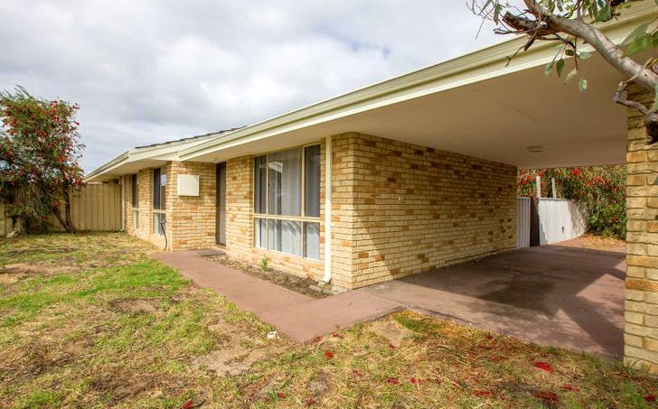 28a Murray Drive, Withers, WA, 6230 - Image 1