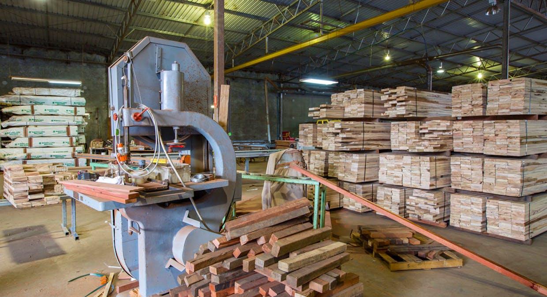 1 South West Timber Sawmills, Busselton, WA, 6280 - Image 26