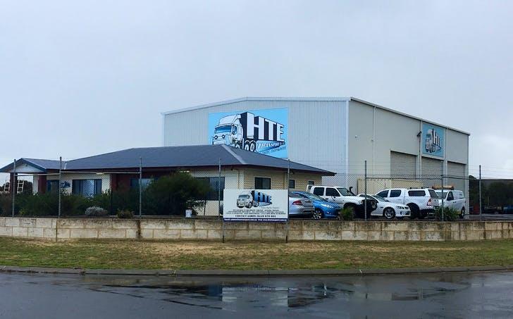 9 Warrego Road, Picton East, WA, 6229 - Image 1
