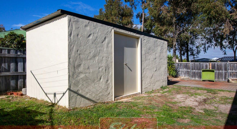 26 Barton Drive, Australind, WA, 6233 - Image 19