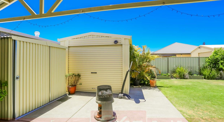 7 Star Street, Australind, WA, 6233 - Image 26