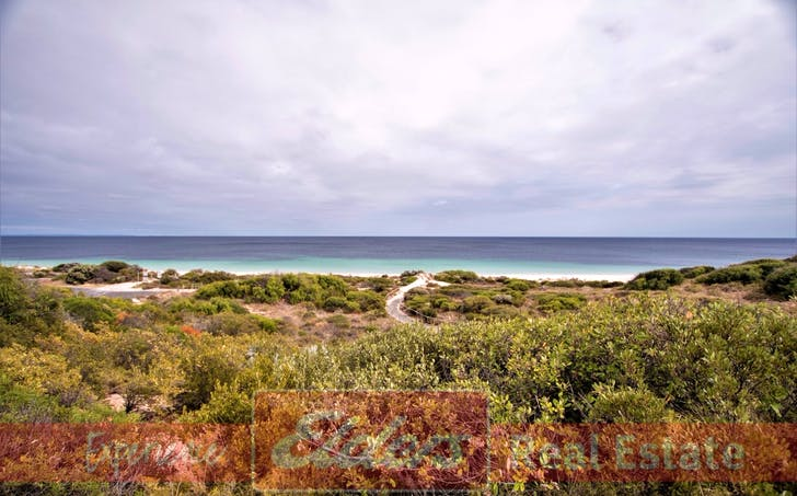 6 Summers View, Peppermint Grove Beach, WA, 6271 - Image 1
