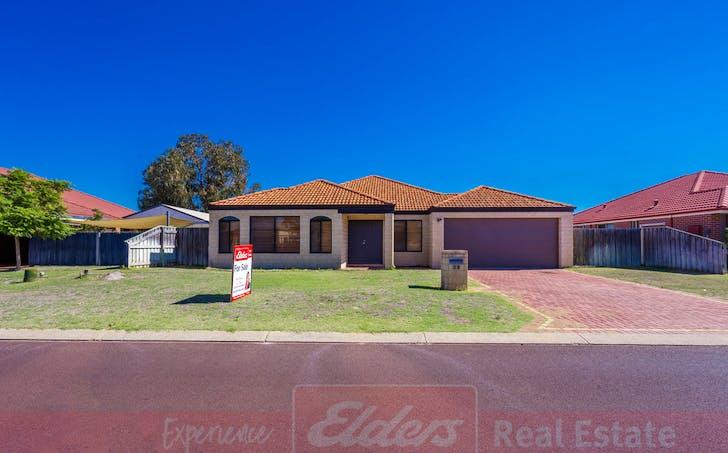 29 Glenfield Drive, Australind, WA, 6233 - Image 1