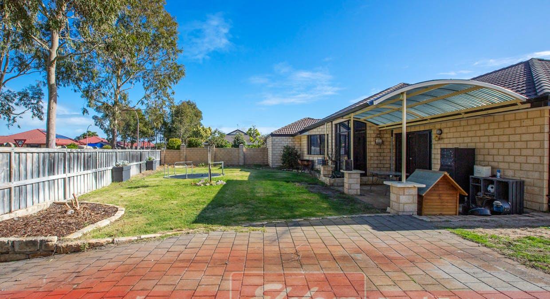 26 Barton Drive, Australind, WA, 6233 - Image 18
