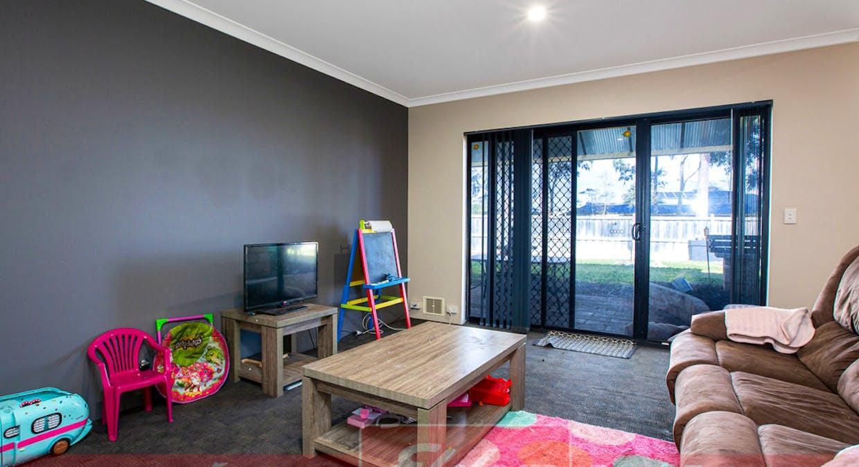 26 Barton Drive, Australind, WA, 6233 - Image 10