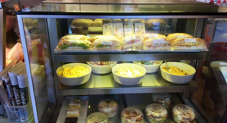 1 Central Lunch Bar, Bunbury, WA, 6230 - Image 2