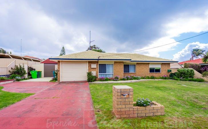 41 Montefiore Street, Australind, WA, 6233 - Image 1