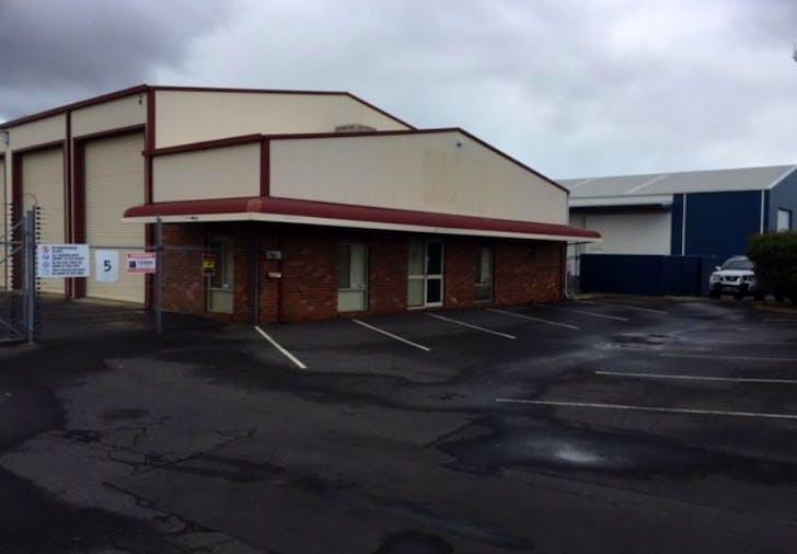 45 Mccombe Road, Davenport, WA, 6230