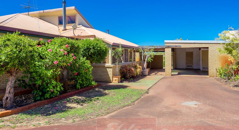 37 Golding Crescent, Picton East, WA, 6229 - Image 30