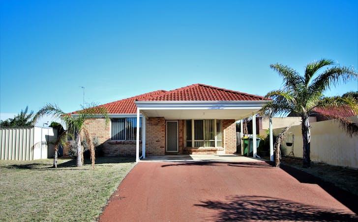 12 Old Coast Road, Australind, WA, 6233 - Image 1