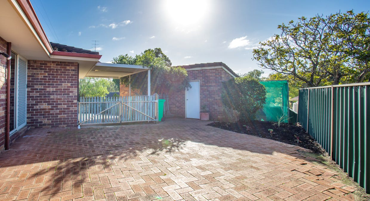 2/26 Charterhouse Close, East Bunbury, WA, 6230 - Image 17