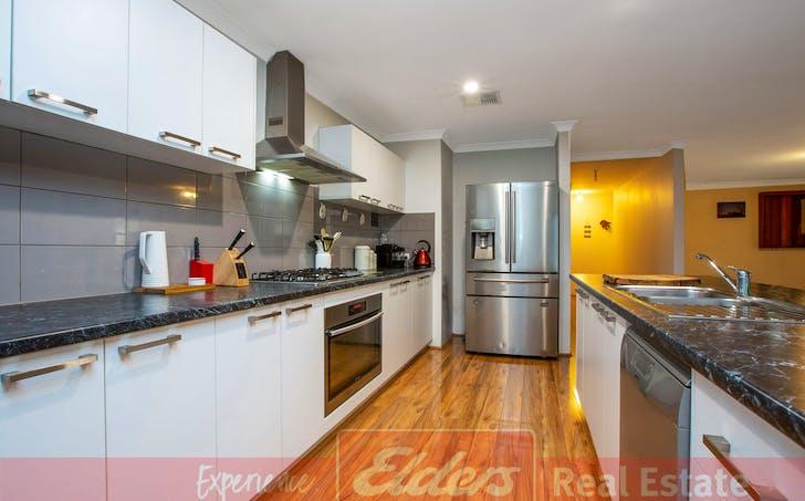 5 Kensington Lane, Australind, WA, 6233 - Image 1