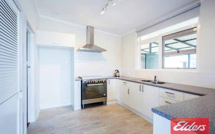 4 Moss Street, South Bunbury, WA, 6230 - Image 1