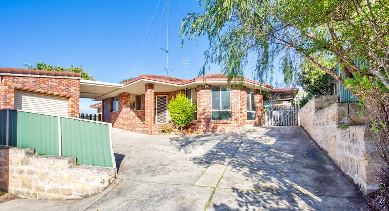 2/26 Charterhouse Close, East Bunbury, WA, 6230 - Image 18
