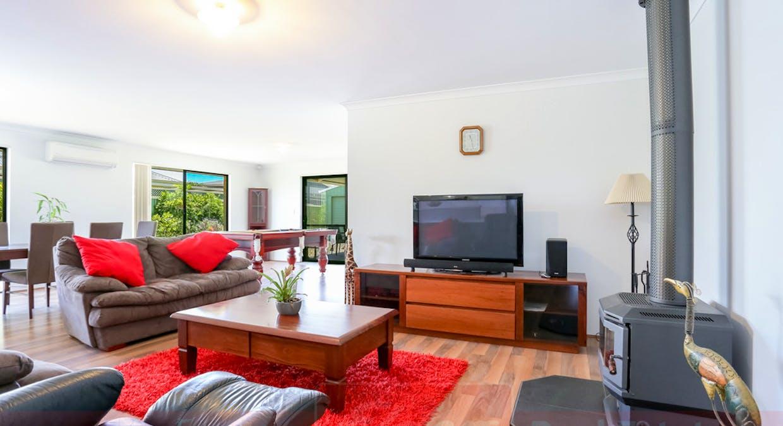 4 Corrib Way, Australind, WA, 6233 - Image 2