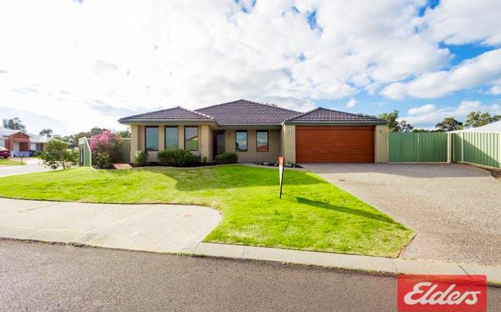 1 Heatherglen Road, Australind, WA, 6233 - Image 1