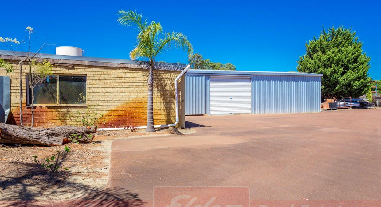 37 Golding Crescent, Picton East, WA, 6229 - Image 31