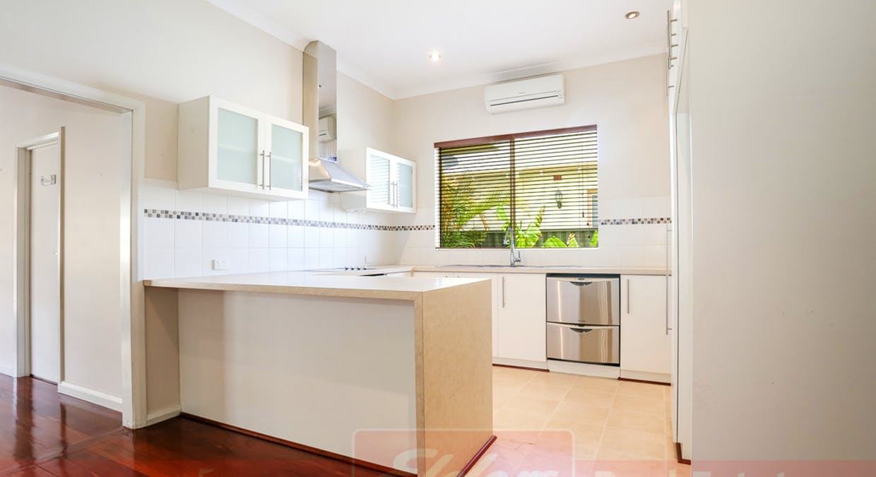 17 Patrick Street, South Bunbury, WA, 6230 - Image 3